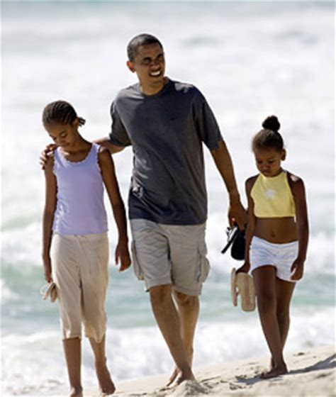 vacation like the president at obama s hawaii vacation the aloha state of mind southlake style