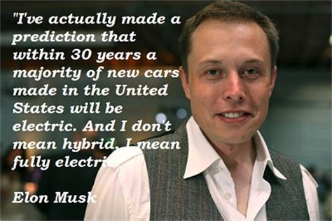 elon musk quotes on life elon musk quotes quotesgram