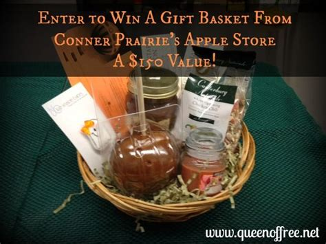 Win The Official Grammy Gift Basket by Pin By Alena S On Remember Read Later