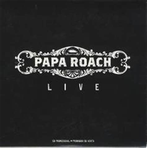 papa roach no matter what album papa roach no matter what mp3