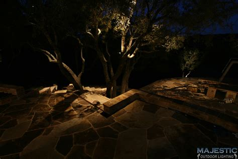 moonlighting landscape lighting moonlighting landscape lighting moonlighting modifies a