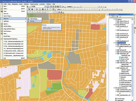 layout manager arcgis 10 1 tailor arcgis online to your organization arcnews online