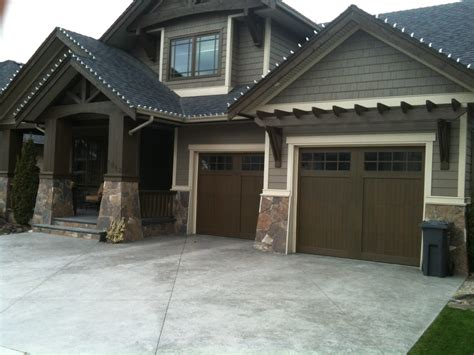 Overhead Door Legacy Legacy Garage Door Opener 17 Legacy Overhead Garage Door Opener Garage Door Opener Re Garage