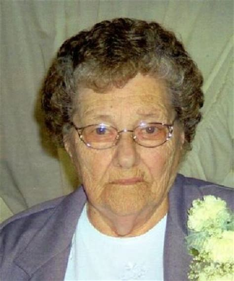 ruth bauer obituary swartz creek michigan legacy