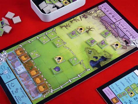 pharaoh game layout tips pin by amanda stobaugh on print play board games