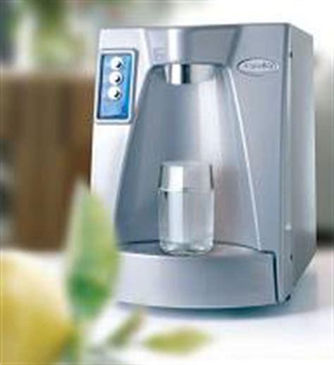 acqua gassata dal rubinetto di casa produrre acqua gassata in casa frigo gassatore vendita