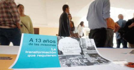 beneficiarios de la mision hijos de venezuela 2016 programa especial de registro gran mision vivienda share