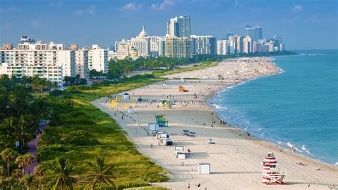 10 Cool Attractions In Florida by Miami Florida Travel Guide Top 10 Must See Attractions