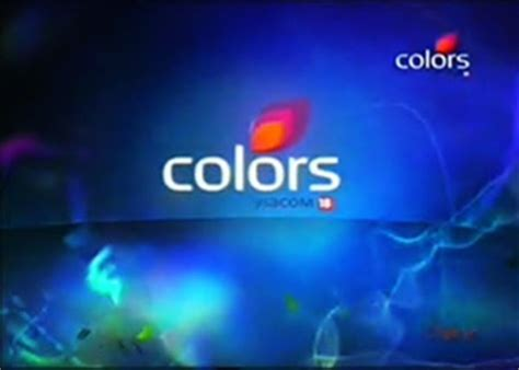 colors channel bollyhindisongs songs free songs