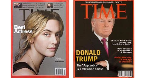 Picture Post Nation 27 by A Time Magazine With On The Cover Hangs In His Golf