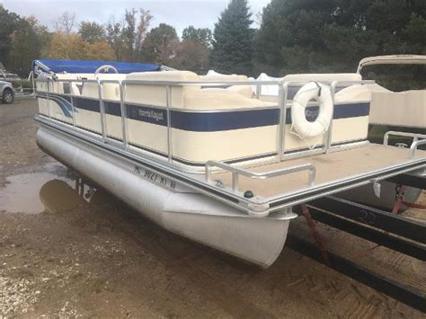 boat lifts for sale in michigan used docks for sale michigan autos post