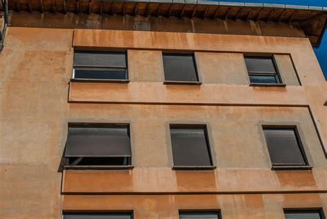 persiane alluminio coibentate tapparelle coibentate varese finestre finestre varese