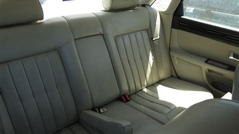 airbag deployment 1998 audi a8 electronic throttle control 1998 audi a8 seat cover removal service manual 1998 acura cl remove 2nd row seats 2005