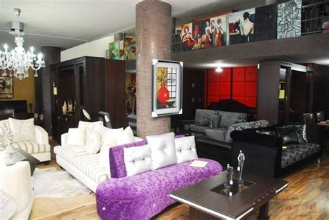home design furniture lebanon galerie adonis antelias metn furniture gallery home
