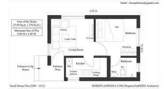 free small house floor plans home plans in india 4 free house floor plans for