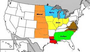 united states map quiz drag and drop dairy farms in the us proportional map humphreydjematco