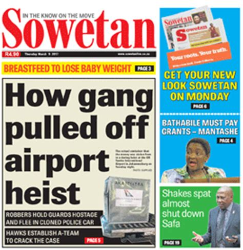 sexual mischief in schools up sowetan live breaking sa and world news sports entertainment and more