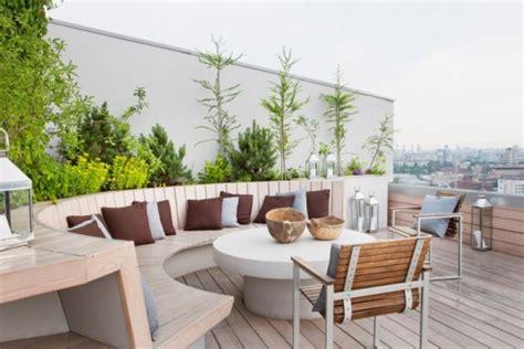 divani da terrazzo divani da giardino e terrazzo