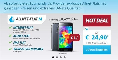 Samsung Galaxy S 5 Mini Ohne Vertrag 64 by Sparhandy Samsung Galaxy S5 Mini F 252 R 1 4g De