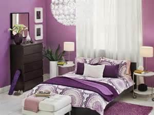 schlafzimmer lila braun schlafzimmer lila braun mypowerruns