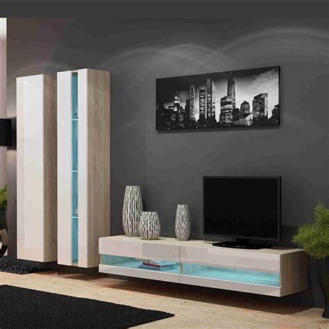 c ch hack home design code promo home design bons et codes de r 233 ductions home