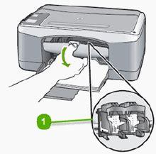 resetter hp deskjet f380 replacing cartridges for hp deskjet f300 all in one