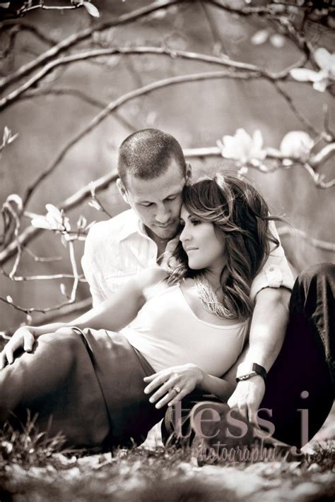 127 Best Images About Couple Poses On Pinterest Couple Couples Ideas