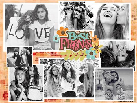 collage ideas photo collage ideas for friends www pixshark