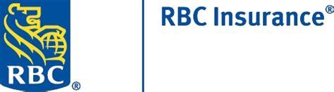 rbc house insurance rbc house insurance 28 images rbc house insurance 28
