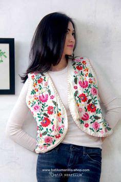 Batik Dress Zakia Cakar 1000 images about embroidery on kalocsai