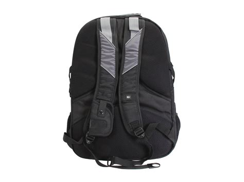rosewill 156 inch notebook computer backpack pc backpack laptop tablet backpack computer packpack