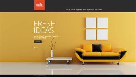 furniture templates for interior design interior design templates on behance