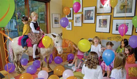 party themes 5 year old the best gifts for 5 year olds in 2016