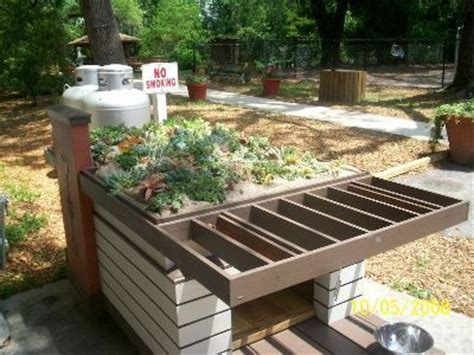 how to build a roof for a dog house how to build a green roof my dog house google search