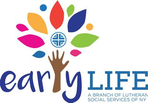 Lutheran Social Services New York City Detox by Earlylife Lutheran Social Services Ny