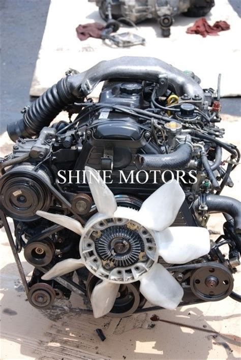 toyota 2 8 diesel engine for sale used 2l toyota diesel engine with transmission and without