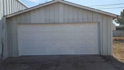 Owasso Overhead Garage Door Repair And Servicing For Tulsa Overhead Garage Door Tulsa