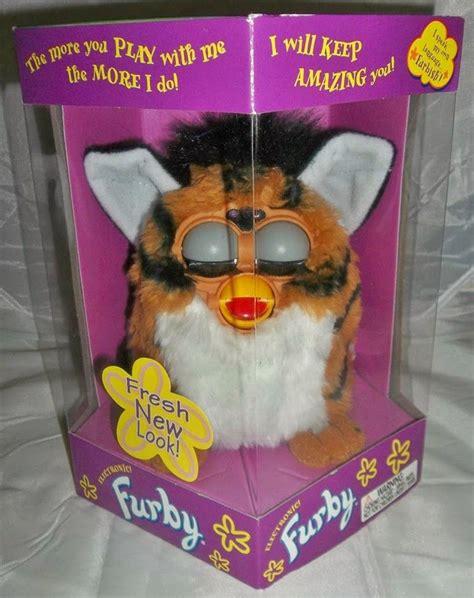original furby for sale go furby 1 resource for original furby fans color