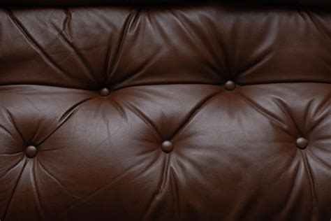 leather sofa texture free stock photo 1892 leather sofa background texture