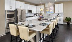 The Kitchen Centre Henderson by 158 Best Kitchens We Images On