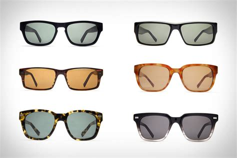 7 Tips For Choosing Sunglasses by How To Choose Sunglasses Diy Creative