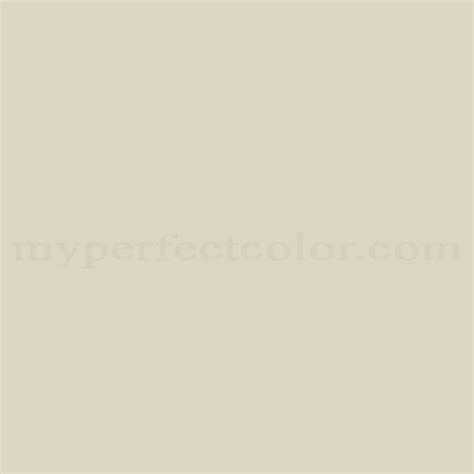 benjamin 975 tapestry beige myperfectcolor