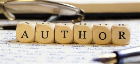 author s authors self publishing the london book fair