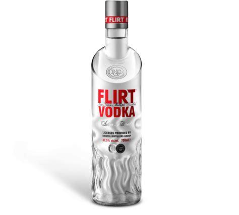 vodka png vodka vp brands international