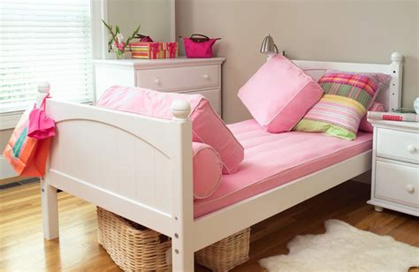 bedroom source how to choose bedroom furniture for your kids the