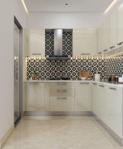 kitchen tiles false ceiling living room