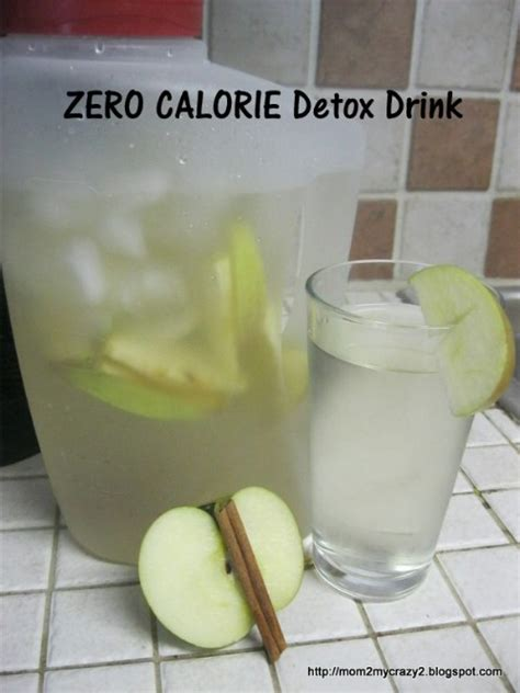 Detox Spa Day by Detox Waters To Cleanse Your And Burn Lushzone