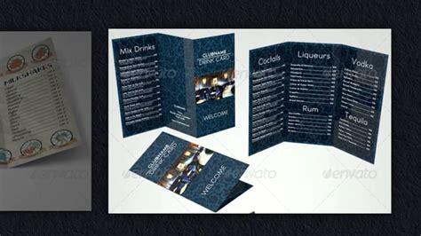 Design Vorlagen Karten Getr 228 Nkekarten Vorlagen Design F 252 R Ihre Getr 228 Nkekarte