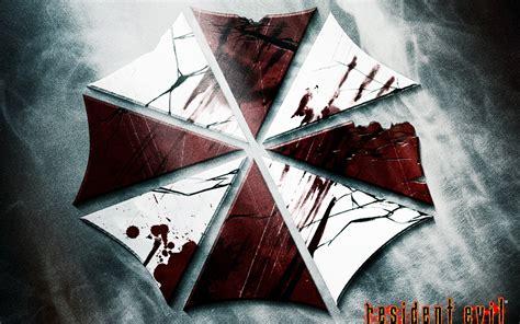 wallpaper game resident evil resident evil wallpapers