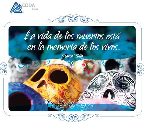 Feliz Dia De Los Muertos by 161 Feliz D 237 A De Muertos Coda